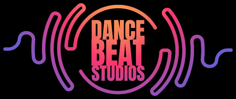 Dance Beat Studios